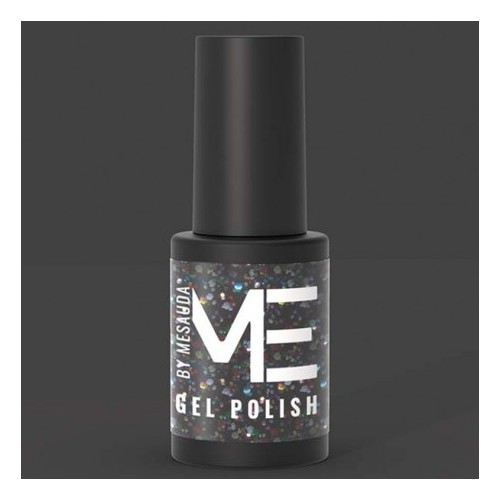 Smalto Semipermanente gel polish  n. 098