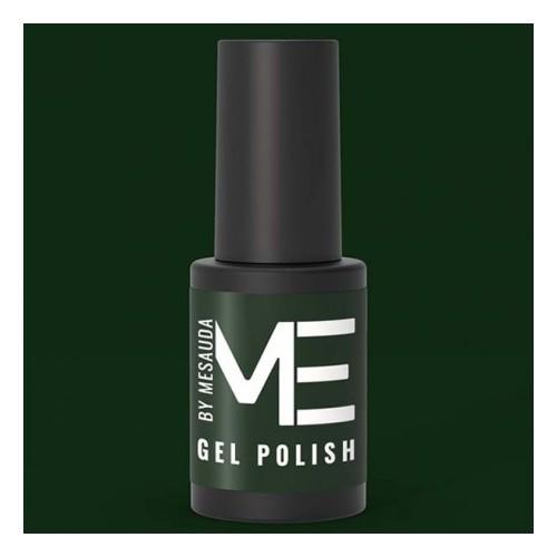 Smalto Semipermanente  gel polish  n. 108