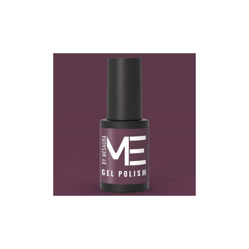 Smalto Semipermanente gel polish  n. 019