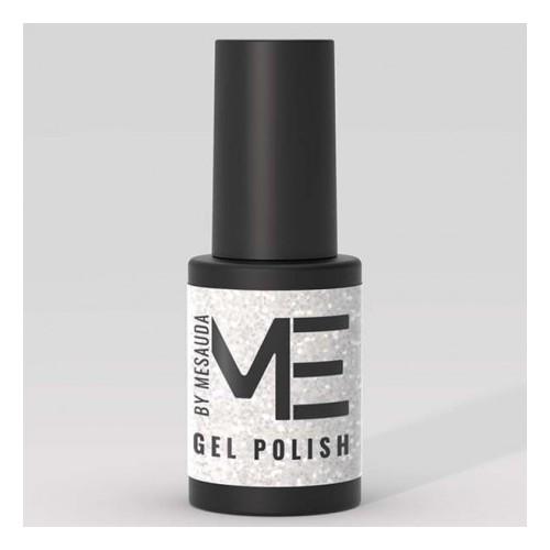 Smalto Semipermanente gel polish  n. 007