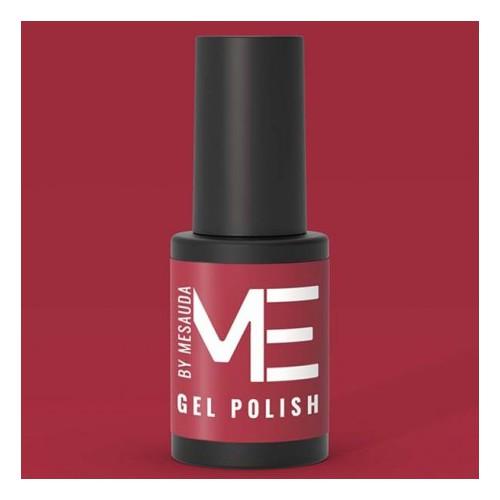 Smalto Semipermanente gel polish  n. 092
