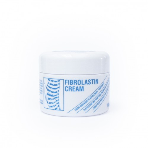 Fibrolastin Cream