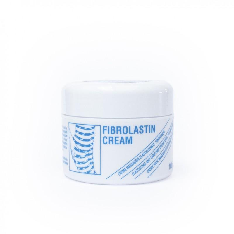 fibrolastin-100ml