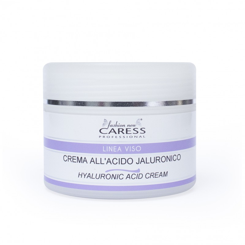 crema-acido-jaluronico-250ml
