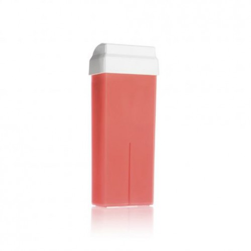 Titanium Dioxide Pink Wax Cartridge