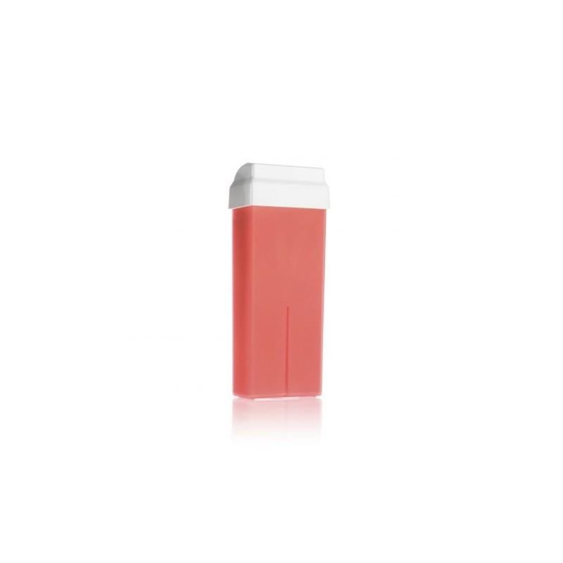 Cartuccia titanio rosa