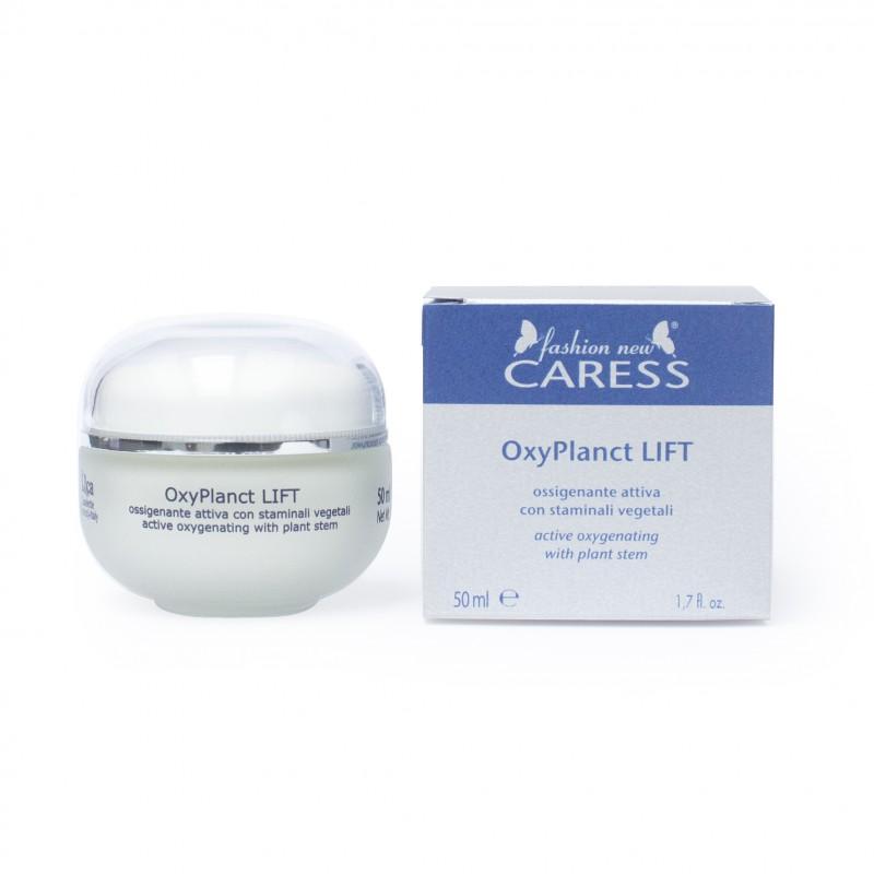Oxyplanct lift 50ml