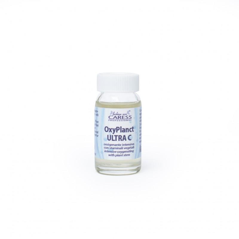 Oxyplanct ultra C monodose