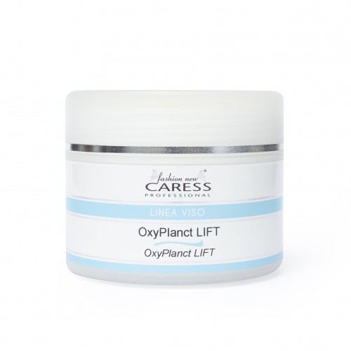 Oxyplanct Lift