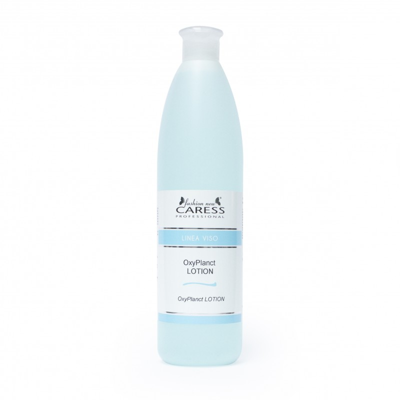 Oxyplanct-lotion-500ml