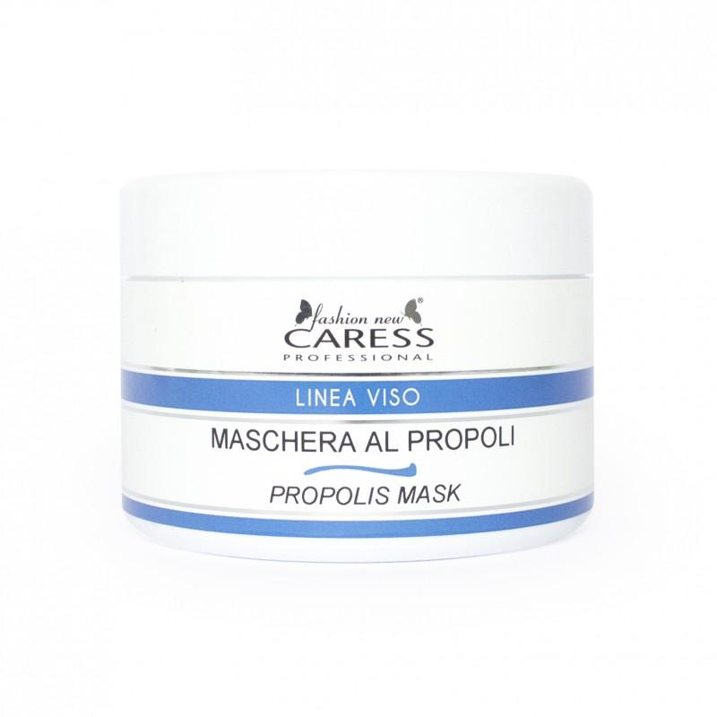 Maschera Propoli 250ml