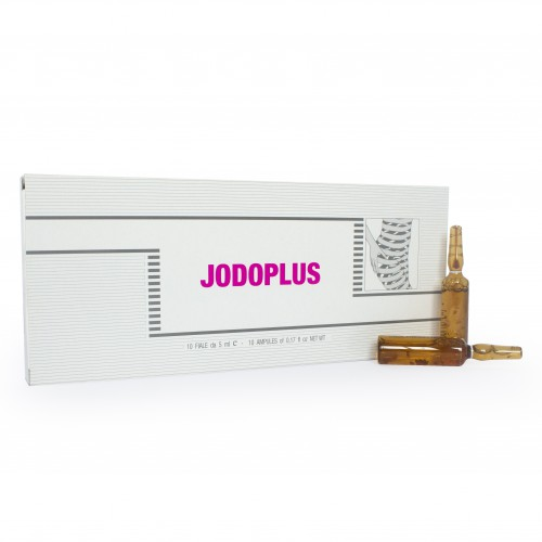 jodoplus