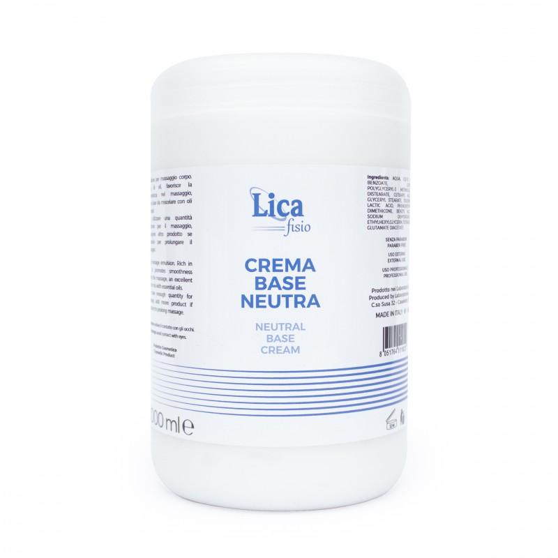 Crema-base-neutra-1000ml