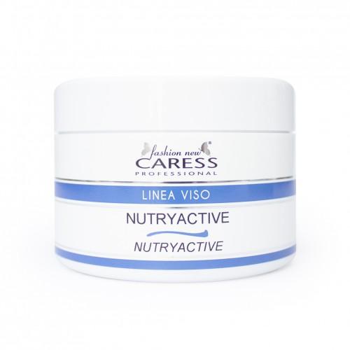 Nutryactive