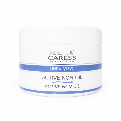 Active non Oil
