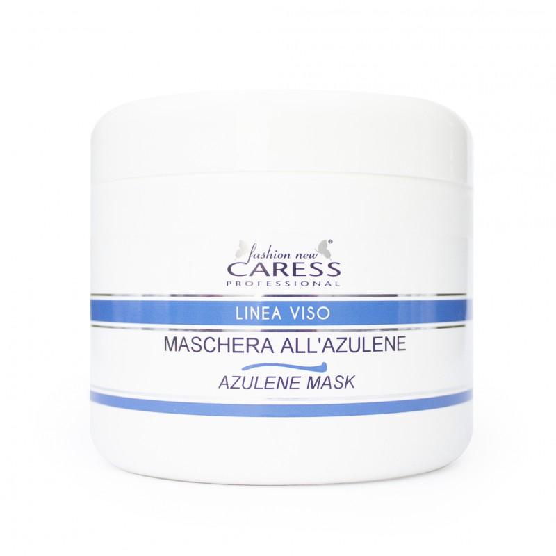Maschera-azulene-500ml
