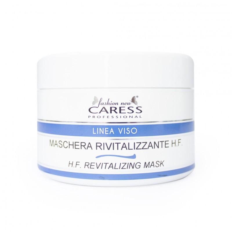 Maschera-rivitalizzante-hf-250ml