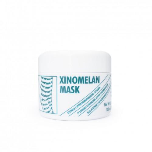 Xinomelan Mask