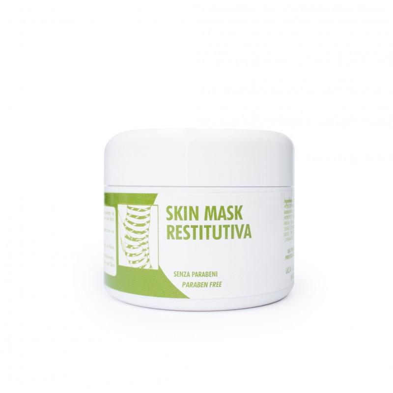 skin-mask-rest