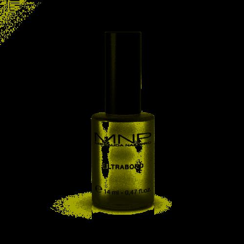 Ultrabond - Primer Non Acido