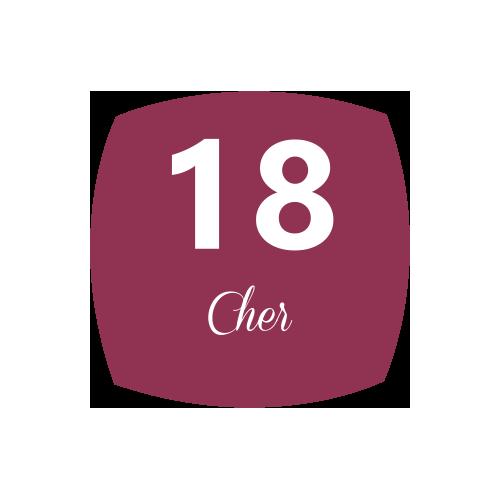 Smalto Semipermanente One Phase  n. 143  Truffle Bars