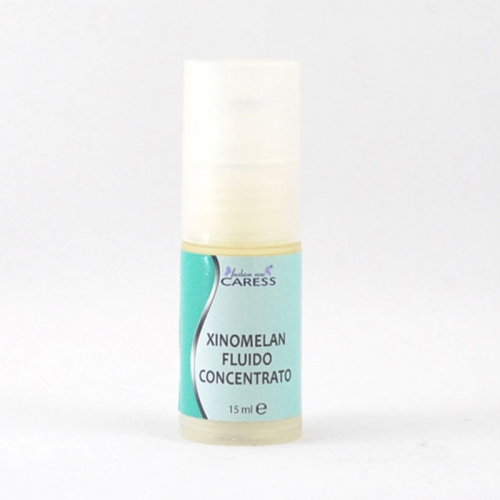 Xinomelan Fluid Concentrate