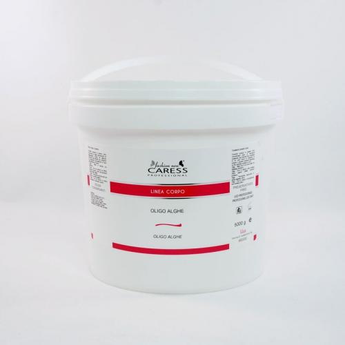 Oligo-alghe-5kg