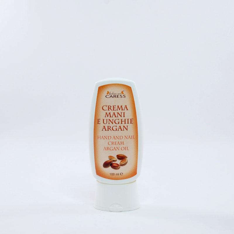 Argan-crema-mani