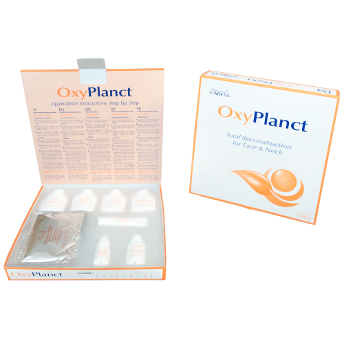 OxyPlanct Box