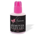 Remover Glue Gel per Ciglia