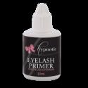 Eyelash Primer per Ciglia