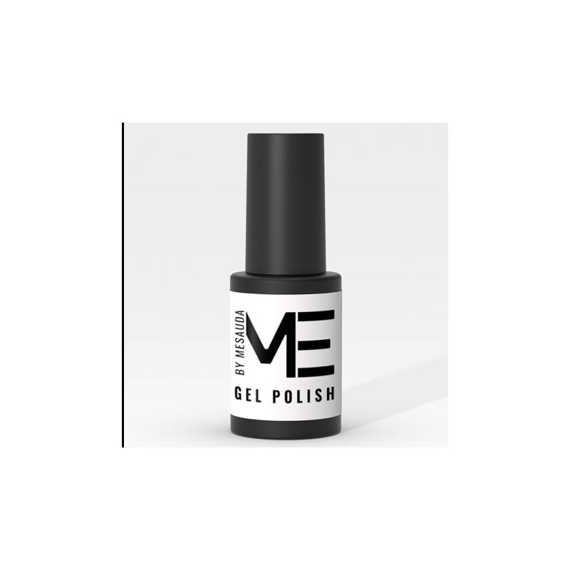 Smalto Semipermanente gel polish  n. 023
