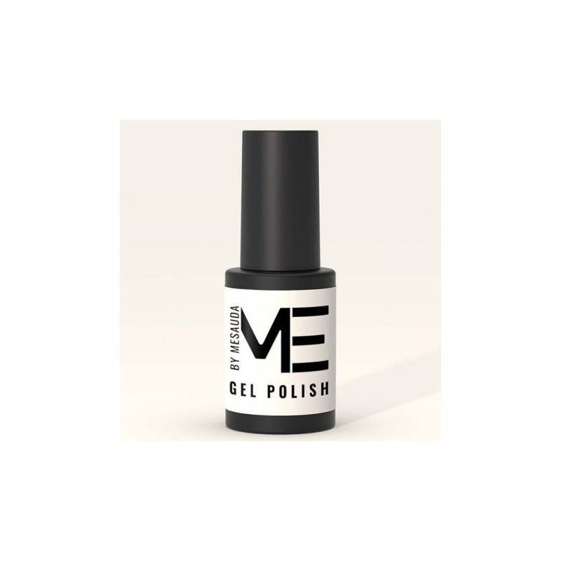 Smalto Semipermanente gel polish  n. 159