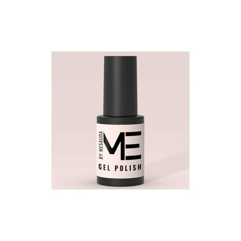 Smalto Semipermanente gel polish  n. 130