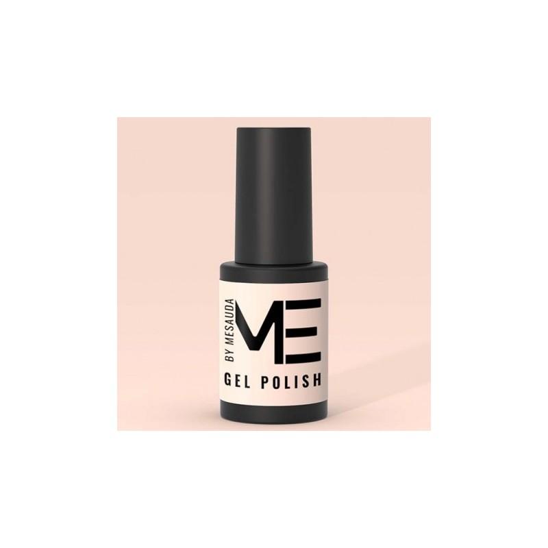 Smalto Semipermanente gel polish  n. 112