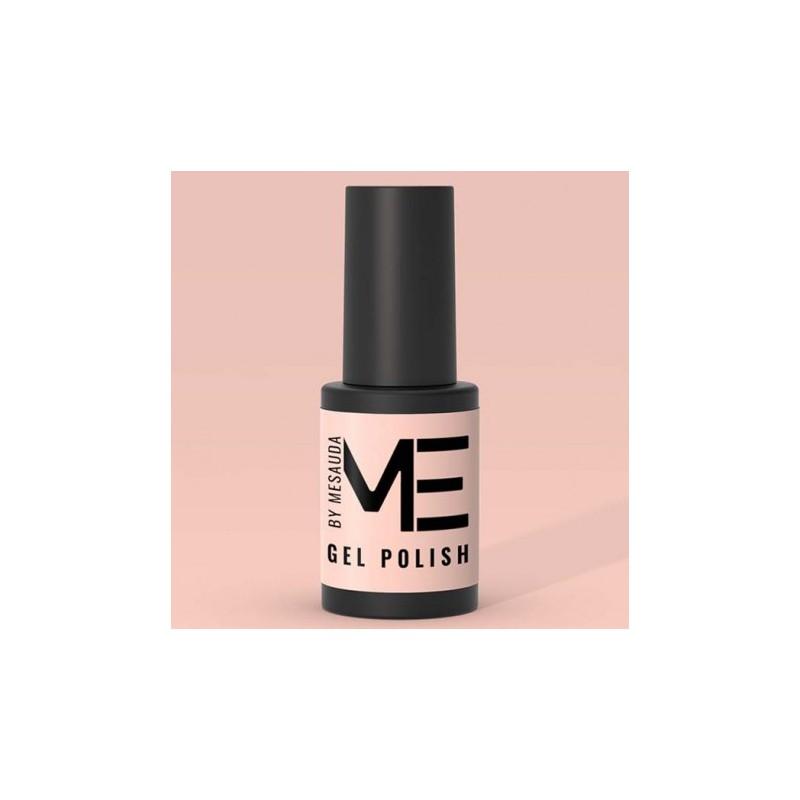 Smalto Semipermanente gel polish  n. 124