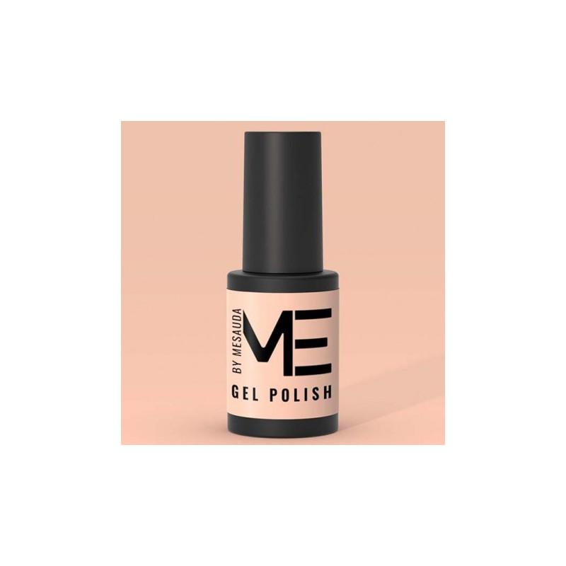 Smalto Semipermanente gel polish  n. 157