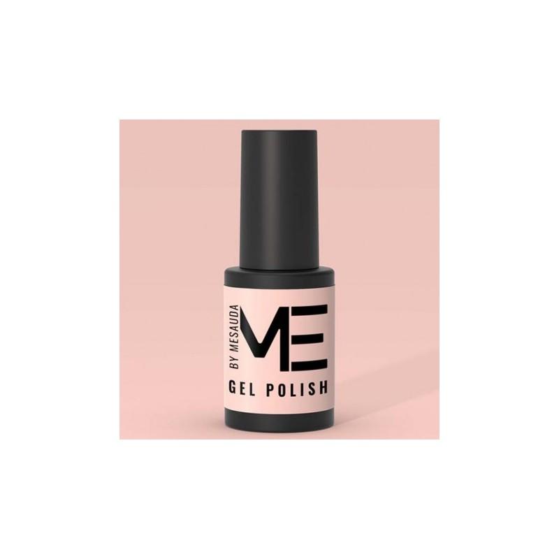 Smalto Semipermanente gel polish  n. 105