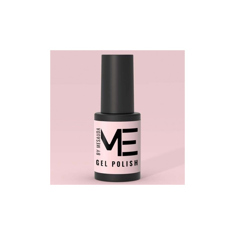 Smalto Semipermanente gel polish  n. 133