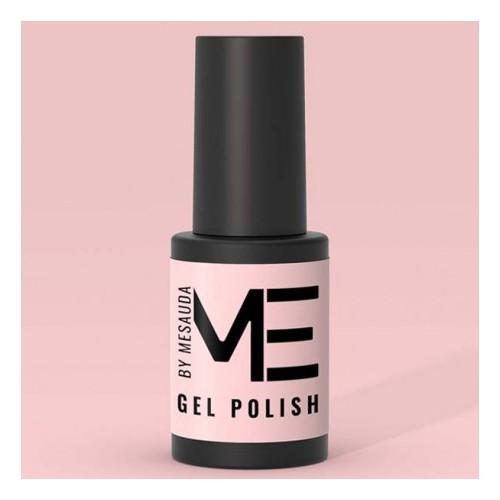 Smalto Semipermanente gel polish  n. 015