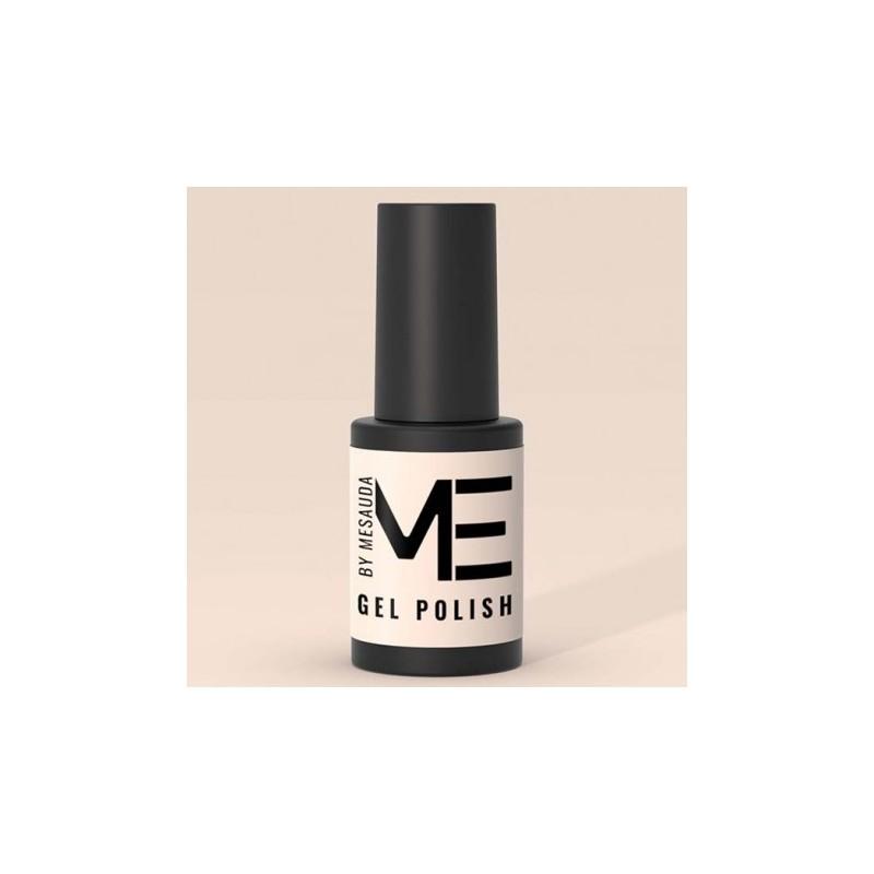 Smalto Semipermanente gel polish  n. 158
